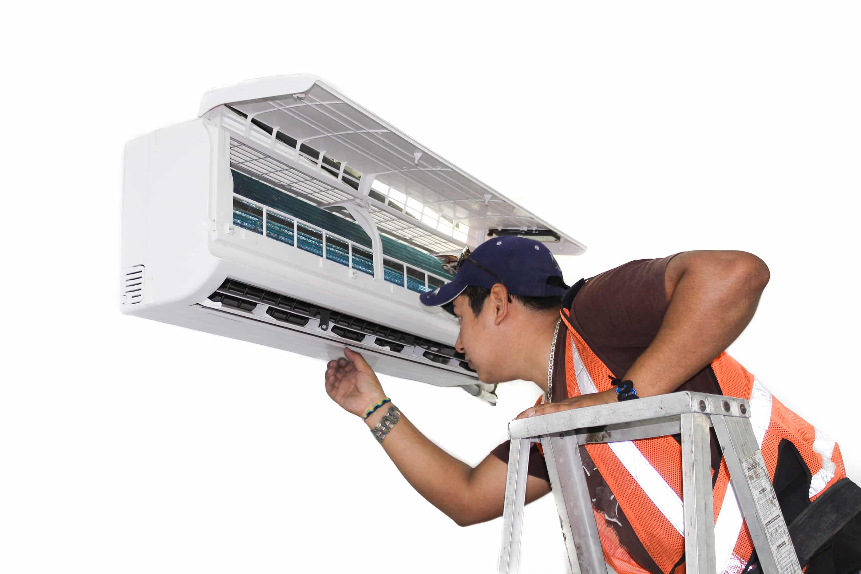 AC repair Santa Fe NM