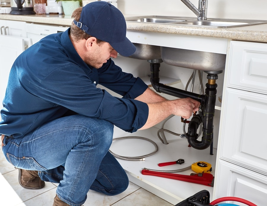 best plumber for the job albuquerque nm